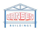 Hansen Buildings