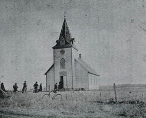 Before the Pole Barn Guru