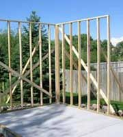 Pole, Steel or Stud Framed…What's the Difference?
