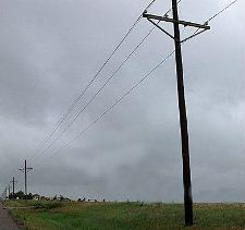 Reasons to Buy Used Utility Poles for Pole Barns