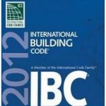 International Residential Code and Tension Ties