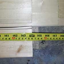 pet lumber