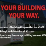 What Type of Barns Do You Sell?