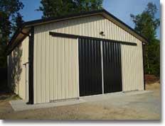 metal farm shop building kits hansen pole buildings woodshop building plans beginner woodoperating