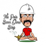 Ask The Pole Barn Guru