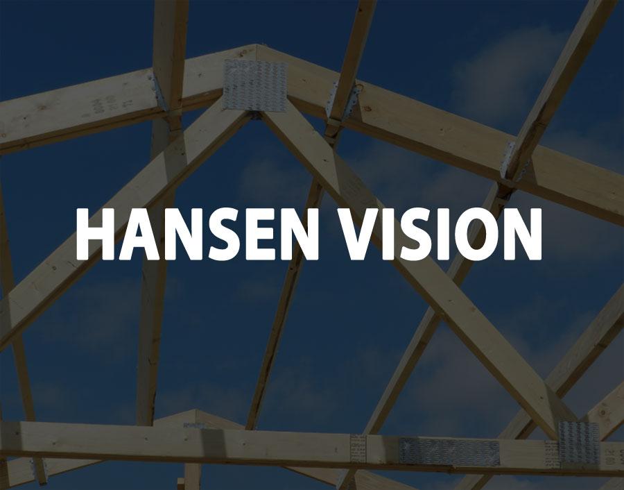 Hansen Vision