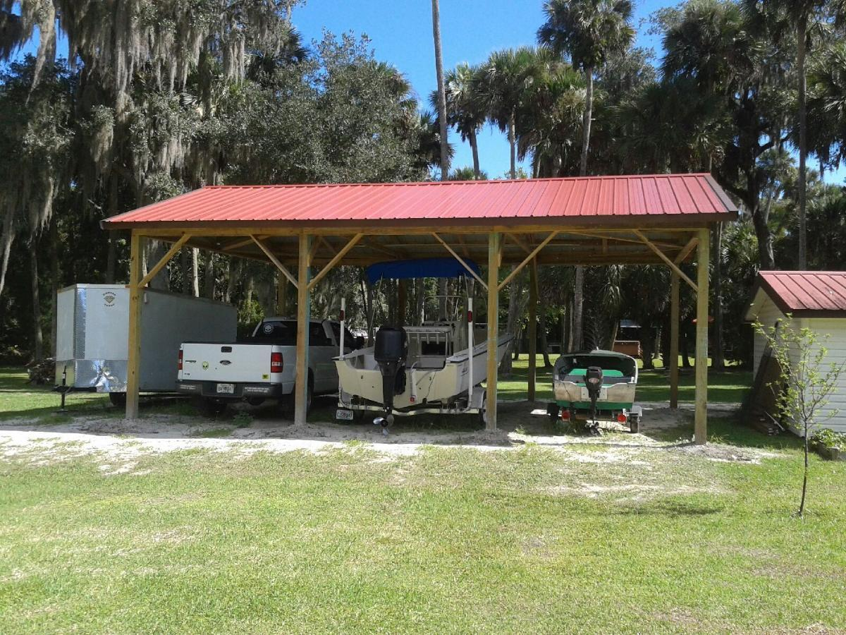 Pole barn kits single slope joy studio design gallery for Pole barn roof pitch