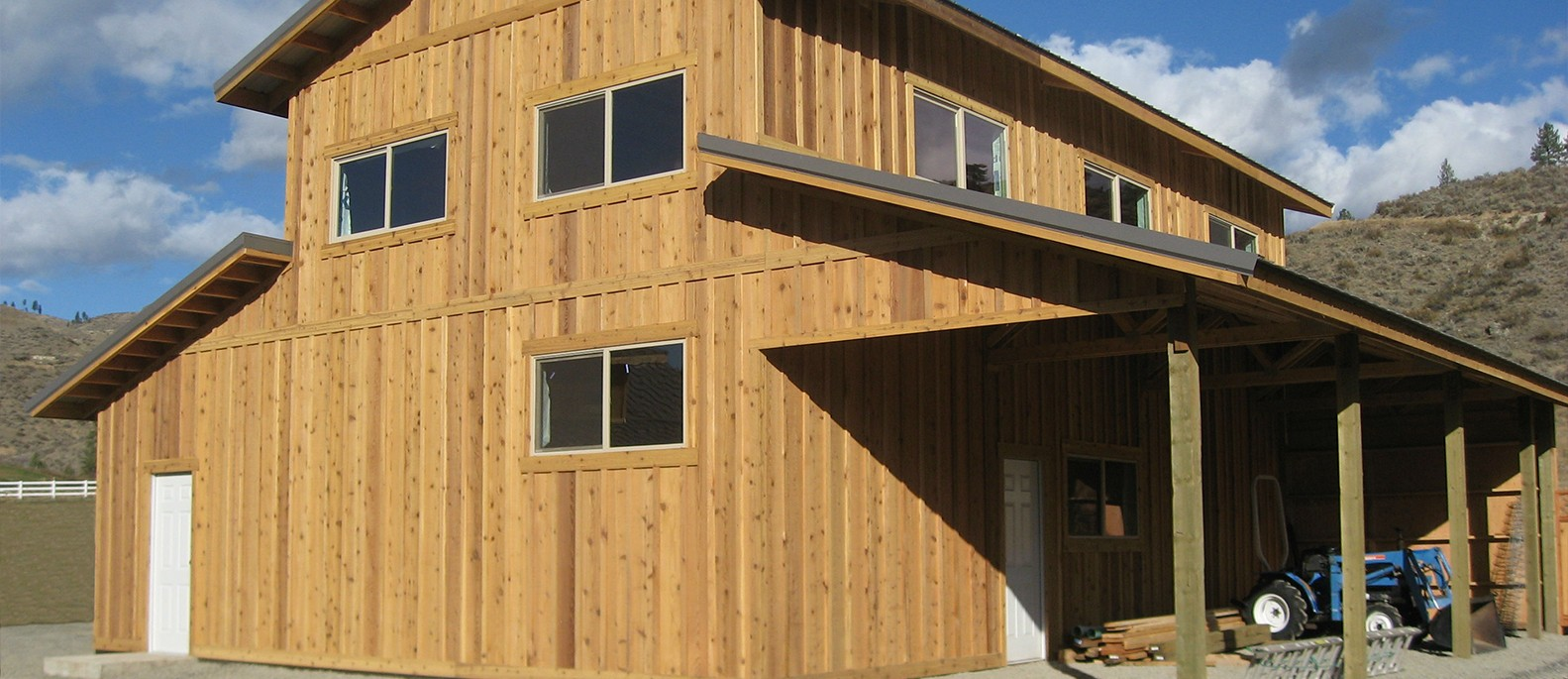 barn barns index com sturdi building packages sturdibuiltbarnsky photos built commercial