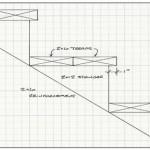 Basements, Foundations, and OHD Back-Hangs!
