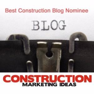 Best Construction Blog