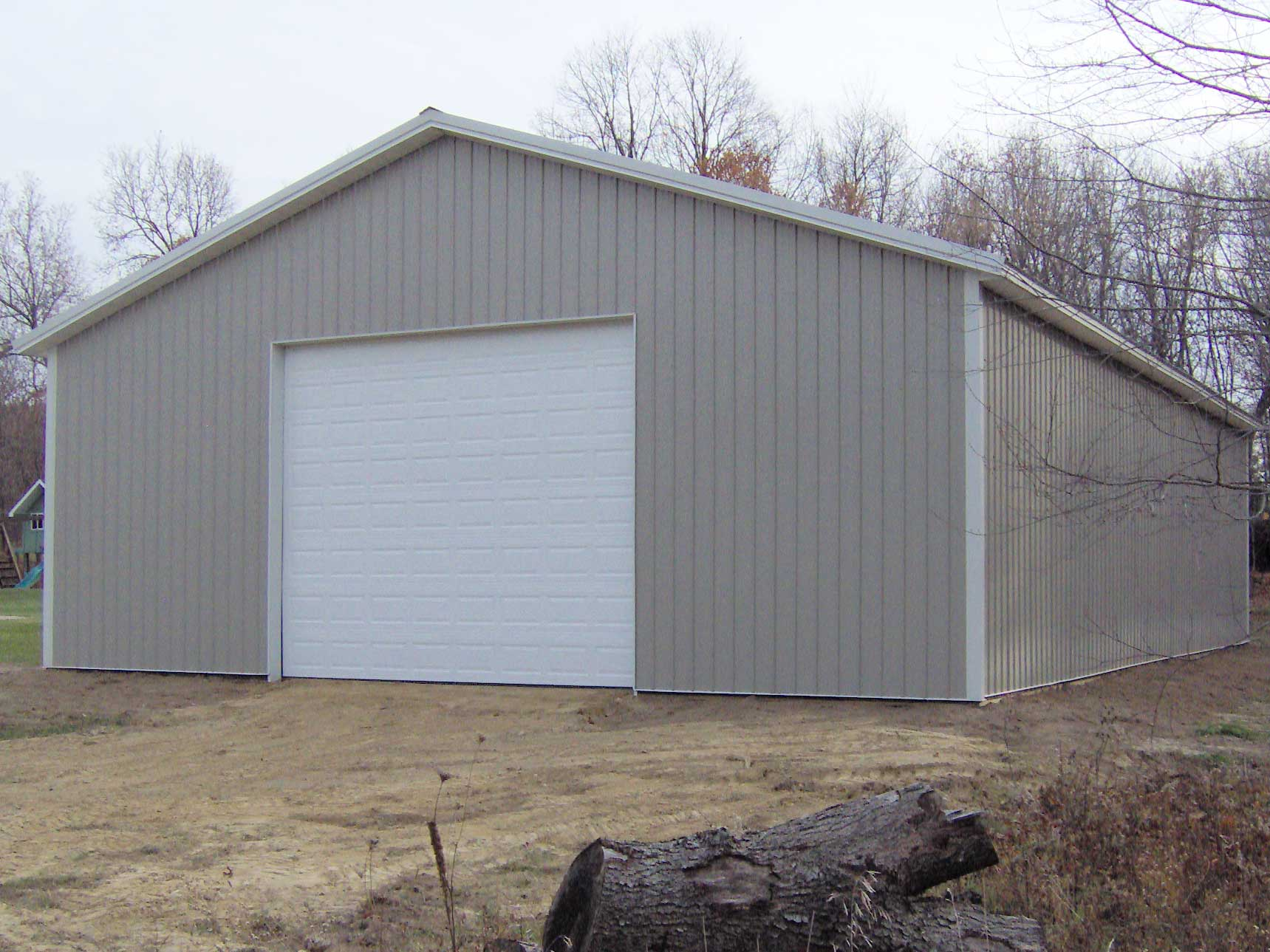 Sliding Barn Doors Sliding Door Gear And Farm Building