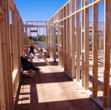 Buildings: Why Not Stick Frame Construction?