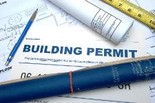 Pole Building Plans 101: Details, Details, Details!