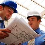 A Contractor for Your Barndominium Part II