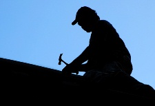 Re Roofing With Shingles
