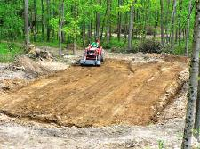 Do You Own the Land Your Barndominium Will Be Built On?