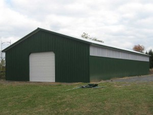 business-storage-building