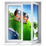Barndominium Egress Windows