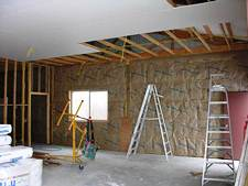 11 Reasons Post Frame Commercial Girted Walls Are Best for Drywall