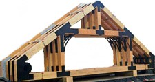 Timbers & Steel