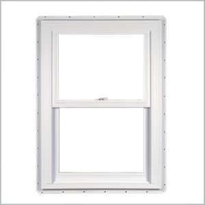 Double Hung Pole Barn Window