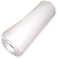 clear-plastic-wrap