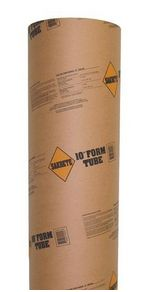 Concrete Form Tube