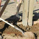 Bonus Round 2– Backfill Compaction, Blueprints, and Insulation