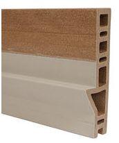 Composite Gradeboard