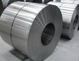 Minimum Steel Substrate Coating