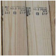 Prime Lumber