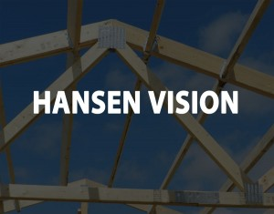 What Hansen Pole Buildings Offers for Prospective Barndominium Owners