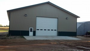 Best Agricultural Building Supply Company