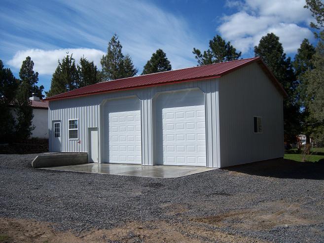 Project 10 0206 Hansen Buildings