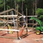 contractors-working
