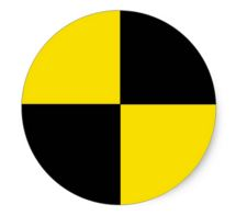crash-test-dummy-symbol