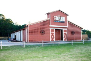 retail-pole-barn