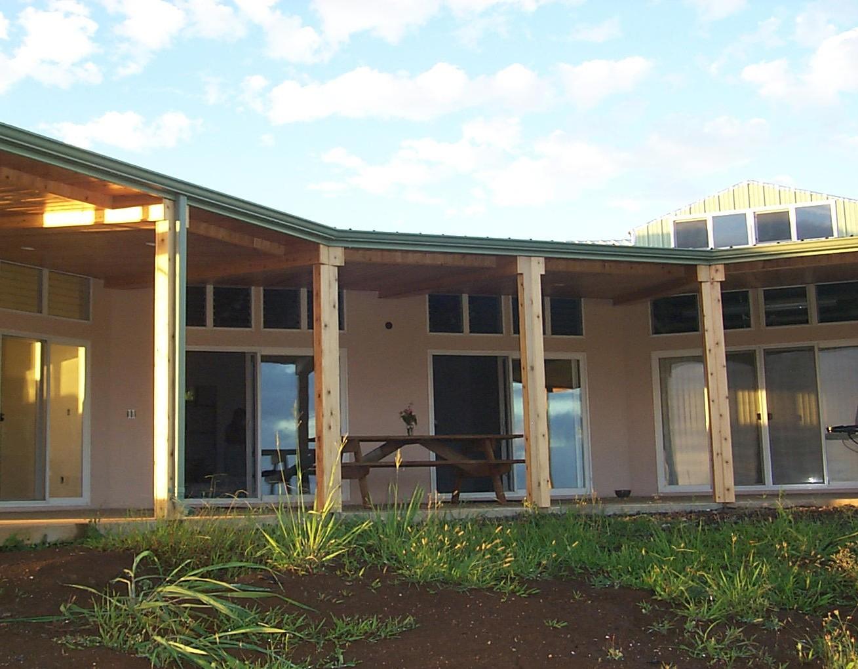 Project 00 0041 Hansen Buildings