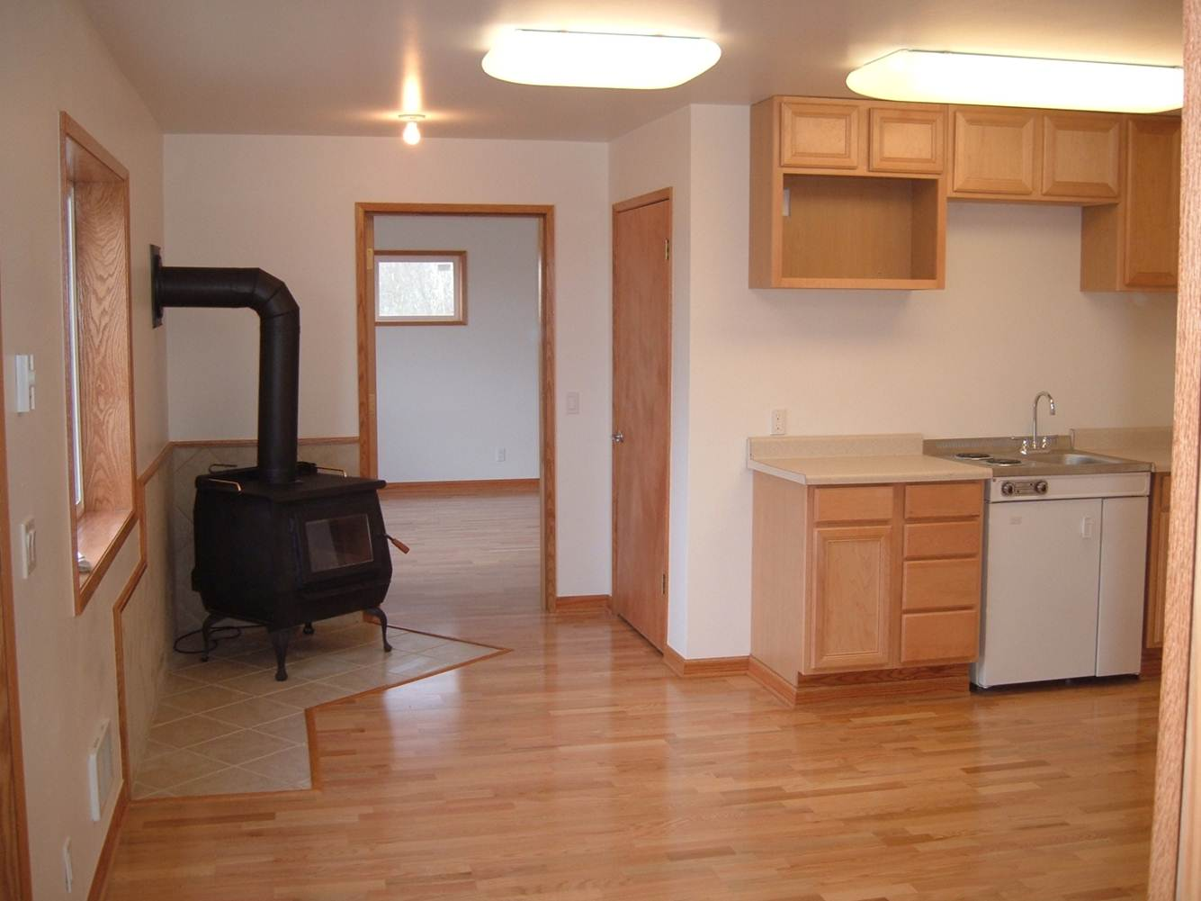 barndominium-interior