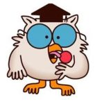 mr owl tootsie roll pop