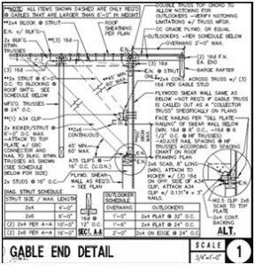 gable-truss-bracing