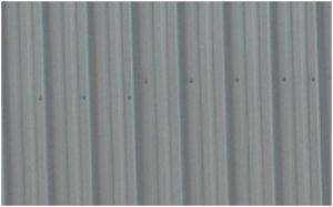 screw line