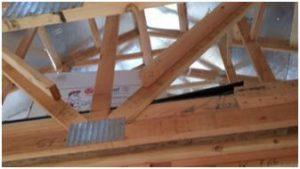 truss-plate