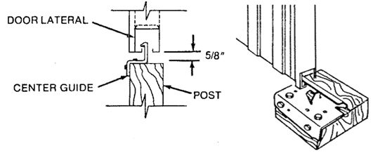 Figure 27-14