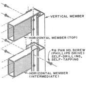 Figure 27-3