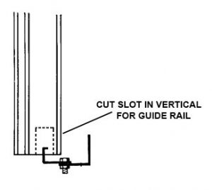 Figure 27-9