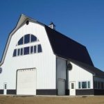 Afraid of Buying a Pole Barn Home
