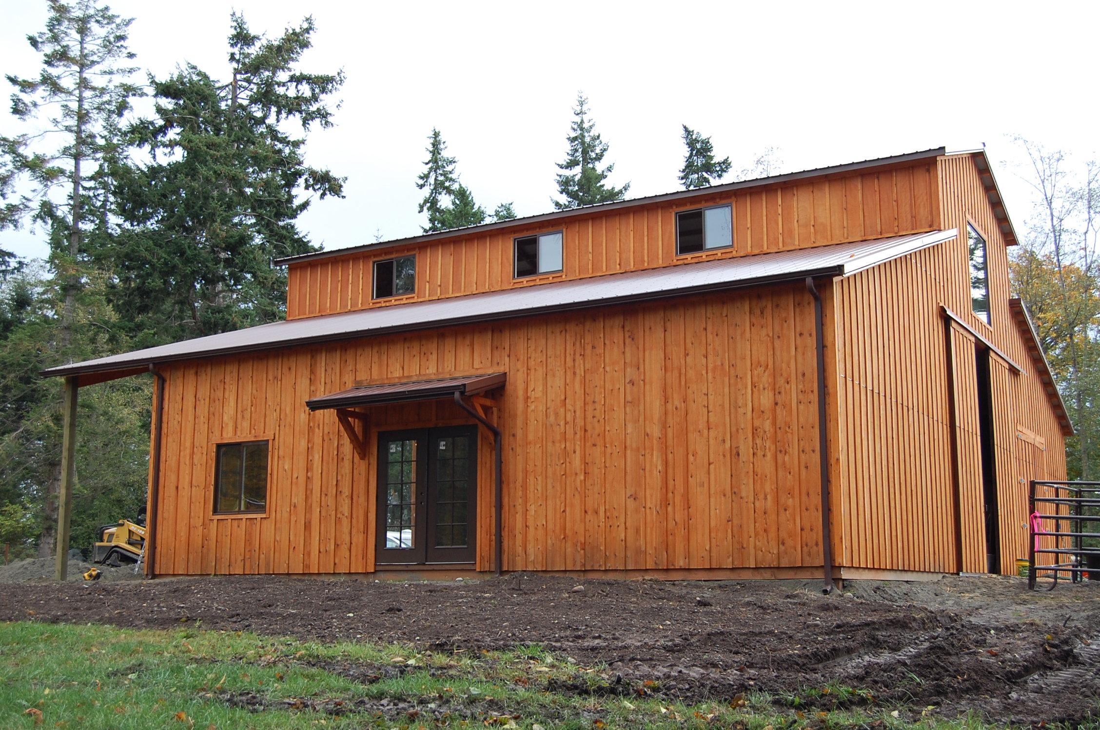 Project 11 1106 Hansen Buildings