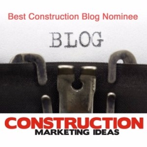 Best Construction Blog