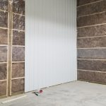 How Best to Use Metal Building Insulation